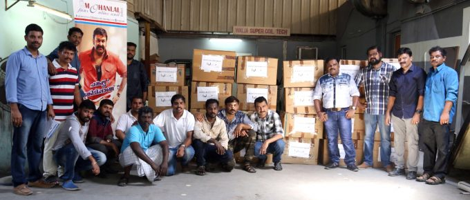 Lalcares-bahrain-flood-relief-1
