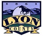 Hindu prayer opening Lyon County Commissioners meeting in Nevada for 1st time