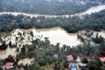 Kerala Races To Avert Disease Outbreak, Rumours As Flood Waters Recede