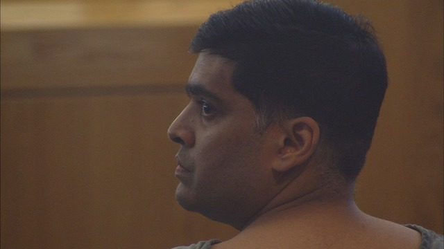 WESLEY MATHEWS COURT HEARING
