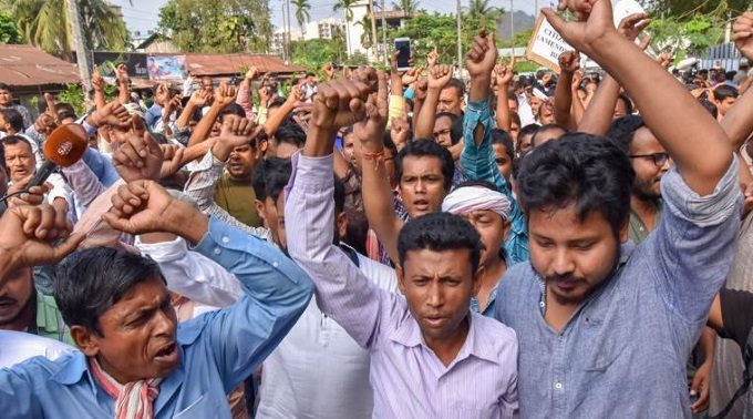 assam-protests