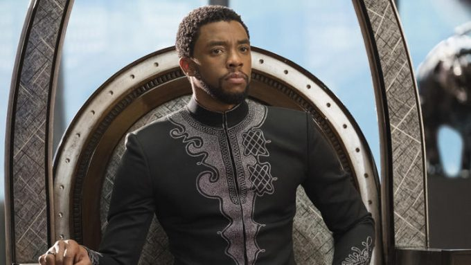 ct-black-panther-700-million-box-offices-20180-001