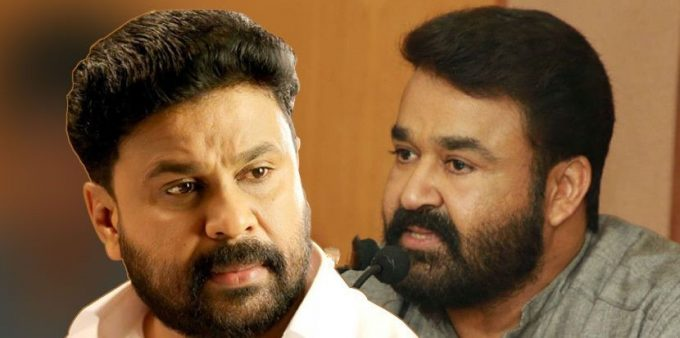 dileep-mohanlal-830x412