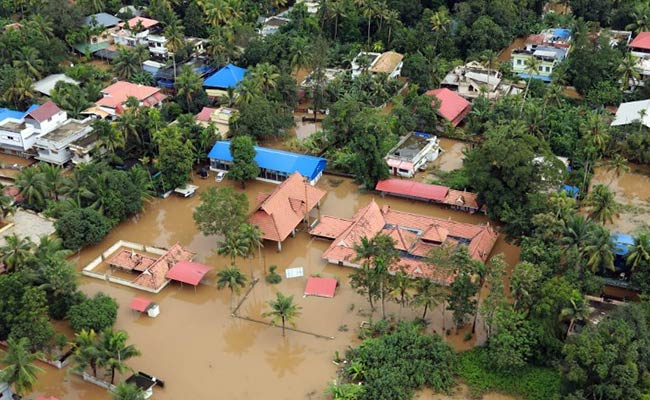 kerala-flood2