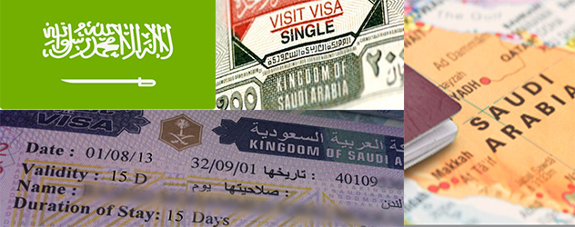 How-Long-is-Umrah-Visa-Valid