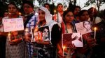 Kathua Victim Was Sexually Assaulted; She died of Asphyxia: Medical Panel