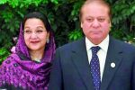 Former PM of Pakistan Nawaz Sharif's wife Kulsoom Nawaz passes away in London after battling cancer