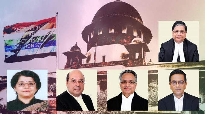 sc-with-judges