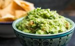 How to Make a Delicious Guacamole