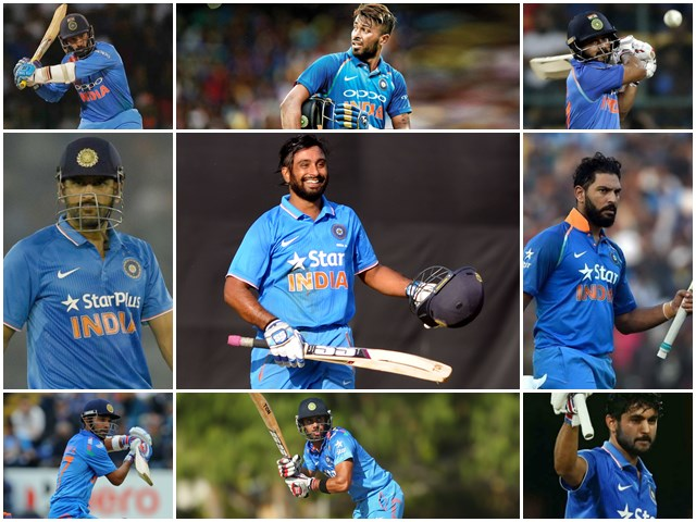 201810311816025626_India-Tried-11-Players-On-No-4-since-2015-World-Cup_SECVPF