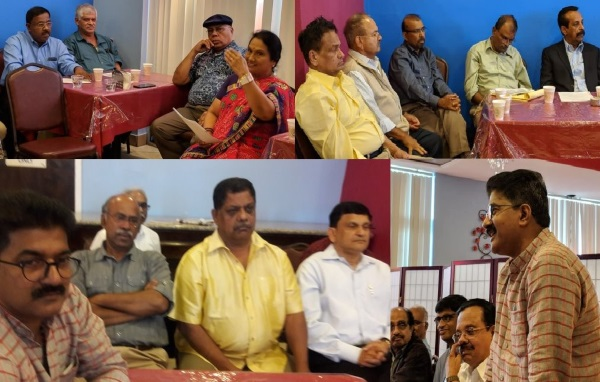 5-Kerala Writers Forum October meetind news photo 3