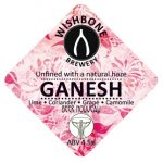 Upset Hindus urge England brewery to withdraw Lord Ganesh beer & apologize