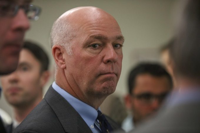 Gianforte-after-the-hearing-Louise-Johns