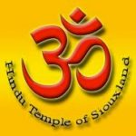 First Hindu temple in Dakotas to open October 14