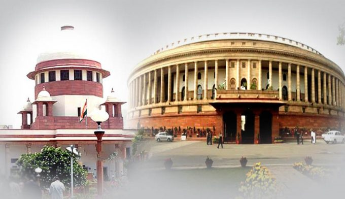Supreme-COurt-and-Parliament