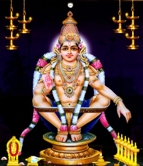 ayyappa wallpapers (15)