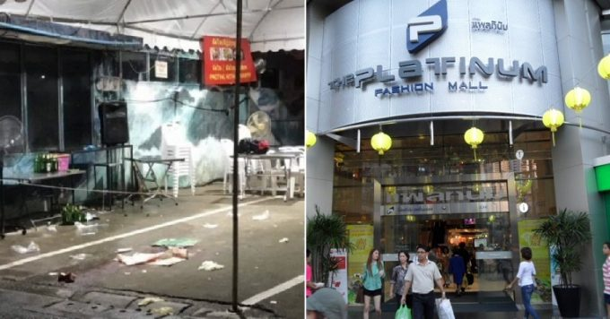 two-tourists-die-after-getting-caught-in-gunfight-between-rival-gangs-near-bangkok-platinum-mall-world-of-buzz-6