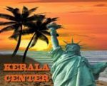 KERALA CENTER TO HONOR FIVE INDIAN AMERICAN KERALITES AT ITS ANNUAL AWARDS BANQUET