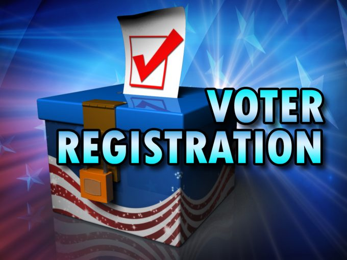 -voter-registration
