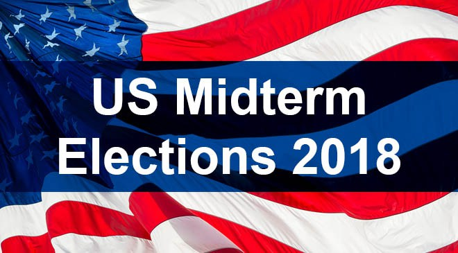 midterm-elections-2018-where-how-vote