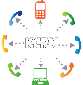 phone-clipart-conference-call-2