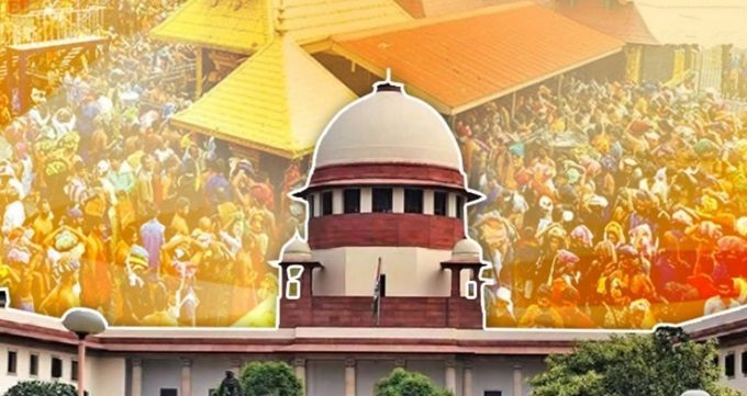supreme-court-refuses-to-stay-entry-of-women-in-sabarimala-temple-righttopray-1210x642