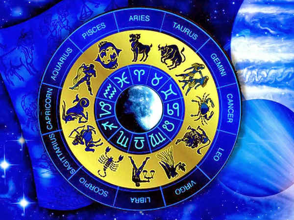 01-1435747617-horoscope-665