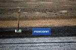 Apple assembler Foxconn considering iPhone factory in Vietnam: state media