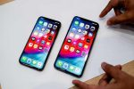 Apple's first 5G iPhone won't arrive until 2020