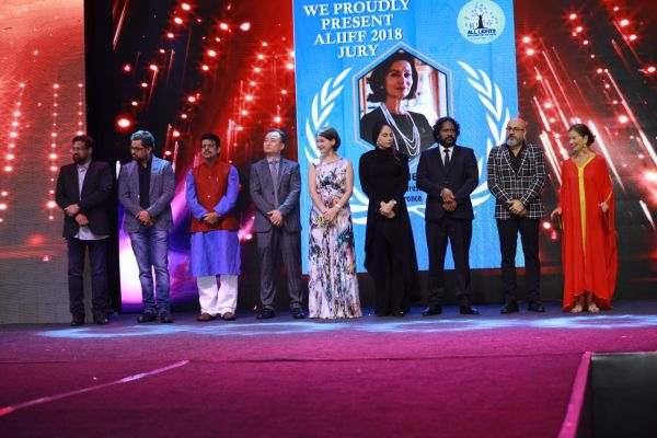 ALIIFF Golden Frame Awards (10)