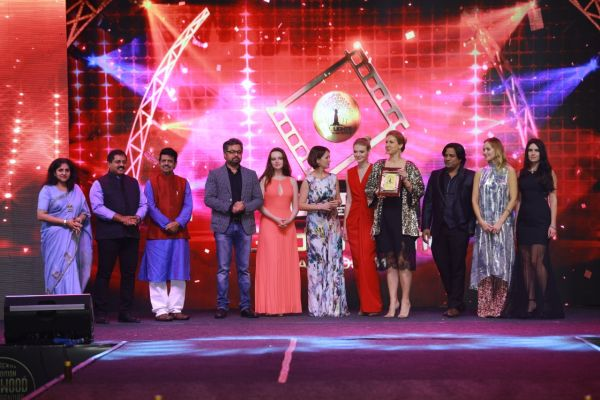 ALIIFF Golden Frame Awards (2)