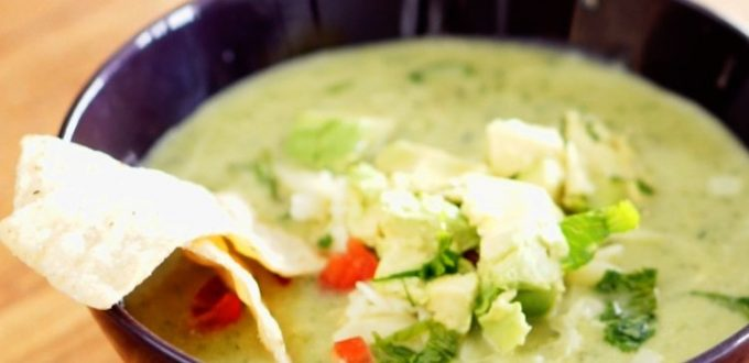 Chicken_Avocado_Soup-750x364