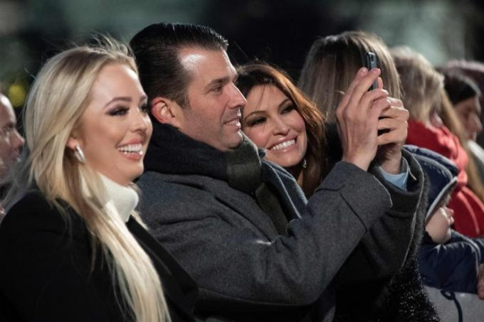 donald-trump-jr.-indicted-prosecutor