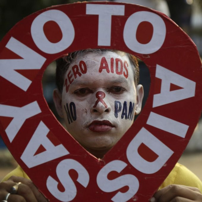 hiv-aids-on-world-aids-day-2018-