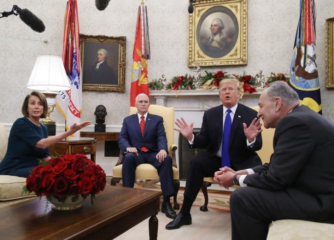 trump-government-shutdown-december-2018-when-next-shutdown-would-start-which