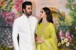 Alia Bhatt reveals how she first fell for Ranbir