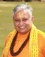 Zed to open both North Dakota Senate & House with Hindu prayers in February