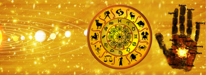 best-astrologer-in-gurgaon