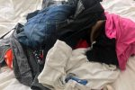 This Is What Clutter Does to Your Brain and Body