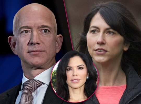 jeff-bezos-is-getting-divorce-over-fling-with-movie-moguls-wife-pp-1