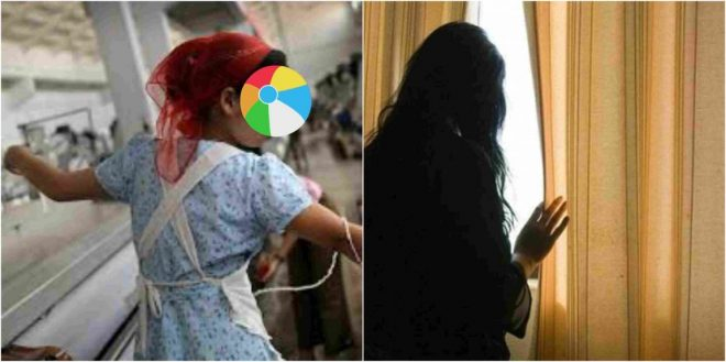 13-year-old-girl-forced-into-prostitution-in-Dubai-had-sex-with-11-men-daily-lucipost