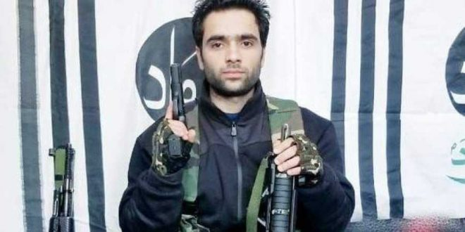 Adil_Ahmad_Pulwama_Attacker