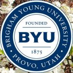 Hindus welcome popularity of yoga at Brigham Young University