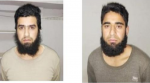 UP ATS arrest two Jaish-e-Mohammed terrorists in a midnight raid in Deoband