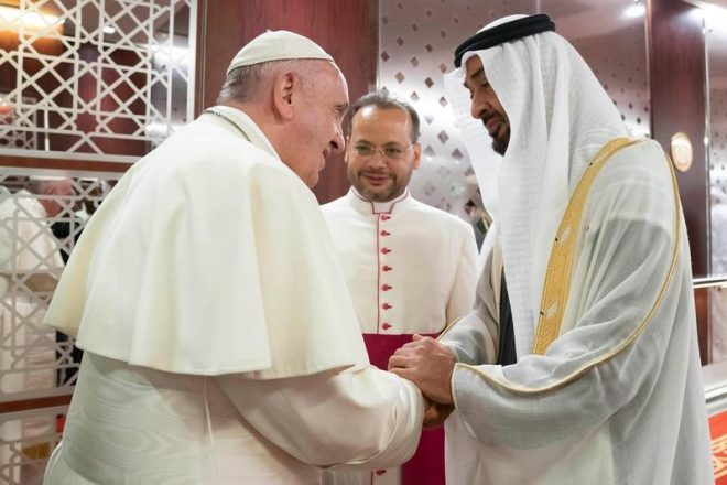 Pope-Francis-in-UAE-01
