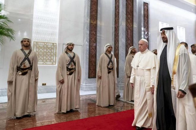 Pope-Francis-in-UAE-08
