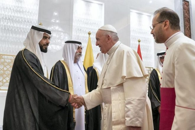 Pope-Francis-in-UAE-12
