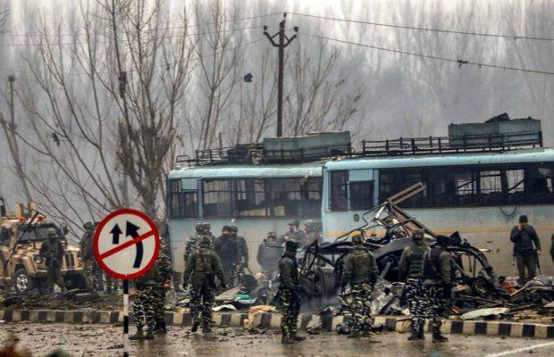 Pulwama-Attack-620x400