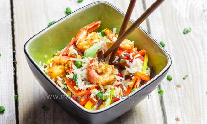 sea-food-fried-rice