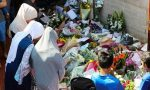 Australian police search homes near mosque suspect's hometown